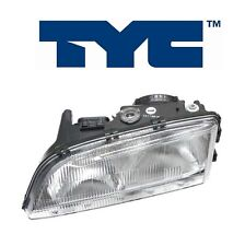 Volvo C70 98-02 S70 98-00 V70 98-00 Driver Left Headlight Assembly TYC 9483192