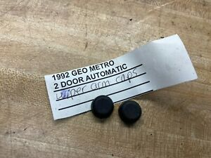 Genuine Oem Windshield Wiper Systems For Geo Metro For Sale Ebay