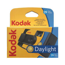 Kodak Daylight 39 Foto Macchina Fotografica Usa e getta