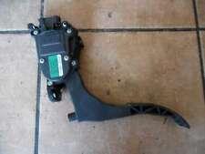 VW Polo 9N Gaspedal elektrisch 6Q1721503C