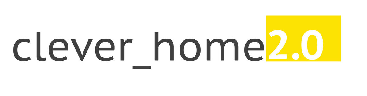 Clever_Home2.0