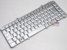 Keyboard teclado Dell Inspiron 1520 1521 1525 1526 k071425xx 0rn127 96 English