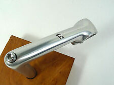 "Sakae FX Stem 1"" Quill 130mm Vintage Bike Track Road 25.4 1986 NOS"