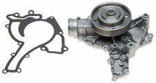 Engine Water Pump fits 2007-2015 Mercedes-Benz GL450 CLS550,S550 G550  GATES