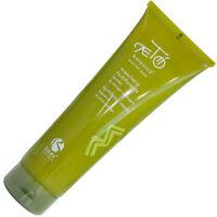 Fortifying Mask Aeto' Botanica 250ml Barex ® Bamboo & Wild Mango Fortificante