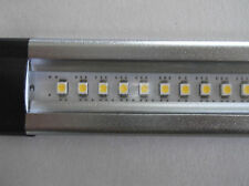 """Incredible Quality LED Under Counter Lighting 20"""" Add-OnFixture Cool White"""