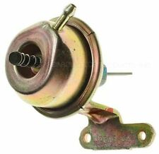 Standard Cpa197 Carburetor Choke Pull Off - Choke Pull-Off