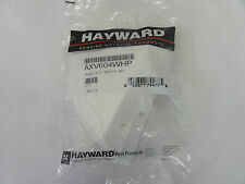 Wings for Hayward Navigator/Pool Vac AXV604WHP FACTORY REPLACEMENT