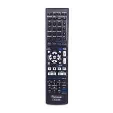 Nuevo Control Remoto AXD7534 Para Pioneer AV DVD Amplificador AXD7568 AXD7584 AXD7586