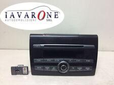 Autoradio (Cod. 735451941) Fiat Bravo 2007