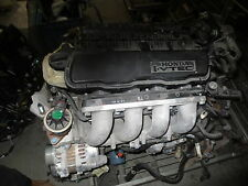 HONDA JAZZ 2009 - 2013 1.4 i vtec Petrol Engines all sub 10000 miles & Warranty