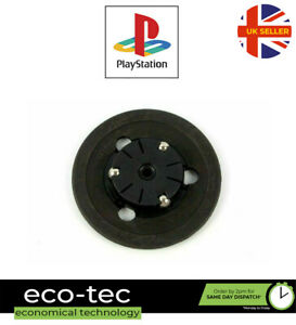 Replacement CD Spindle Disc Holder For Sony Playstation 1 (PS1)