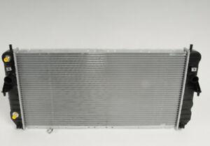Radiator ACDelco GM Original Equipment 21732