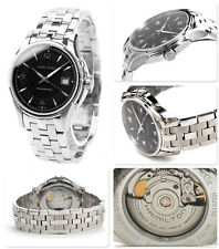 SALE BRAND NEW Hamilton Automatic H32515135 Jazzmaster Viewmatic Men's Watch