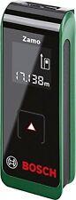 Bosch DIY Laser Entfernungsmesser Zamo 2. Generation Qualitat Werkzeug Zubehor