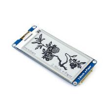 2.9inch E-Ink E-paper Display Module 296x128 Epaper for Raspberry Pi Arduino