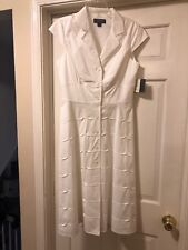 liz claiborne size 8 dress