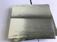 Variant – The Setting Sun Remastered Echospace AIR2re DEEPCHORD CD NEW SEALED