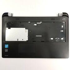 Toshiba Satellite C50-B Handauflage mit Touchpad Gehäuse Oberteil Palm Rest