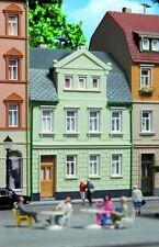 12250 Auhagen HO Kit of House No. 1 - NEW