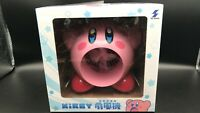 Taito Kirby of the Stars USB Tabletop Fan game Desk Kirby's Dream Land