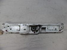 3917 BB 2003-2012 VAUXHALL COMBO 1.3 CDTI SLAM PANEL IN WHITE COLOUR