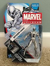 "Marvel Universe Future Foundation Spider-Man 3 3/4"" Cheap Worldwide Shipping"