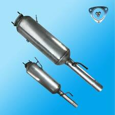 BM80281 Convertisseur Catalytique//Cat pour FIAT MULTIPLA