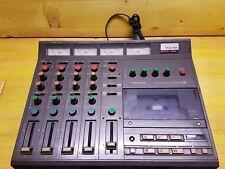 TASCAM PORTASTUDIO 244 TAPE RECORDER