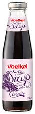 Bio Sirup Cassis, 0,5 l NEU & OVP von Voelkel