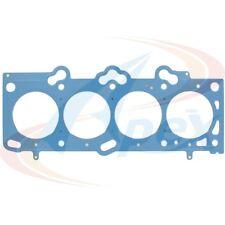 Engine Cylinder Head Gasket Apex Automobile Parts AHG268
