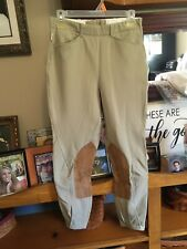 New listing Tailored Sportsman Womens 28 Breeches