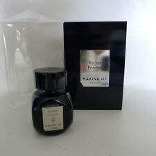 Niche Perfume Making Of Cannes Rocher Princier Woody Spicy Eau de Parfum $250