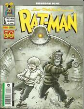 RAT-MAN COLLECTION n° 87 (Panini Comics, 2011)