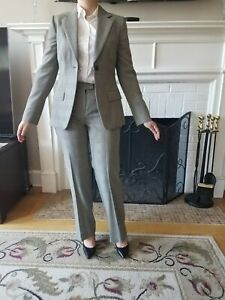 NWOT Brooks Brothers Suit!!!!