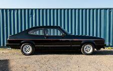Ford Capri 2.8i 1984
