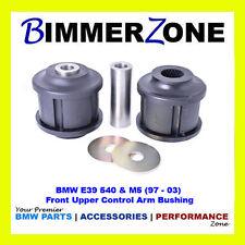 PowerFlex BMW E39 540, M5 97-03 Front Upper Control Arm Bushing  PFF5-501 NEW