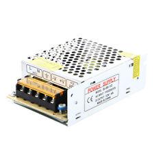 S6 Transformador electronico de LED de 50W 4A 100-220V AC a 12V DC