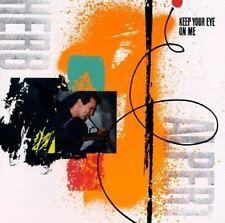 Herb Alpert Keep your eye on me (1987) [CD]