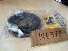 NOS GENIUNE HYSTER FORKLIFT PARTS SEAL KIT 146379