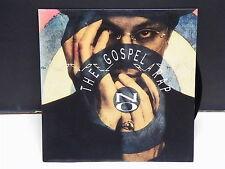 NO gospel rap 9031755617