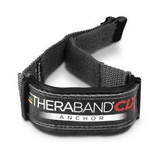 Thera-Band Anker CLX Anker Neu