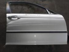 BMW 320 D 150 CV 5P PORTA ANTERIORE DESTRA 41517034152 LEGGERMENTE DANNEGGIATA