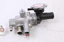 2005 HONDA VTX1300R VTX 1300 R Thermostat Housing / Coolant Fill