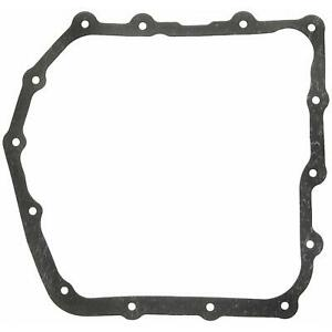 For Dodge Caravan  Plymouth Voyager Automatic Transmission Oil Pan Gasket