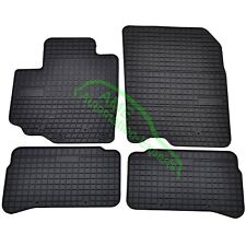 Gummimatten Fußmatten für Suzuki Vitara II Kombi ab Bj: 2014-2017
