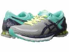 ASICS Free Athletic Shoes for Women