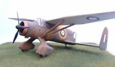Airmodel Products 1/72 WESTLAND P.12 TANDEM WING LYSANDER Vacuform Conversion