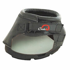 Cavallo TPU INSERT PADS Simple/Sport Hoof Boot Extra Comfort Cushion SUPPORT