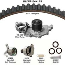 Engine Timing Belt Kit with Wate fits 1988-1992 Toyota Pickup 4Runner  DAYCO PRO